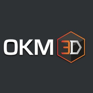 okm3d.jpg