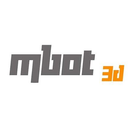 mbot3d.jpg