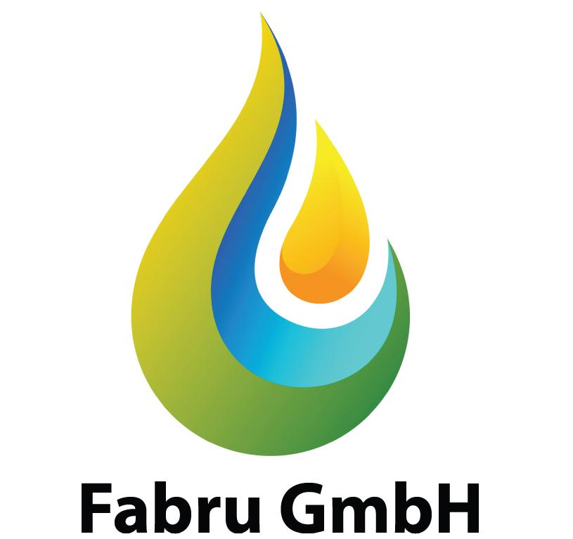 Fabru GmbH Logo.png