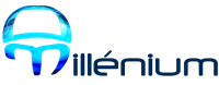 Logo-mil3d.png