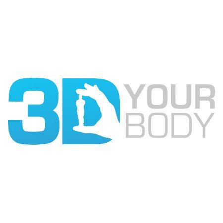 3d-yourbody.jpg