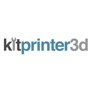 kitprinter3d.jpg