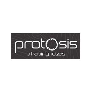 protosis.jpg