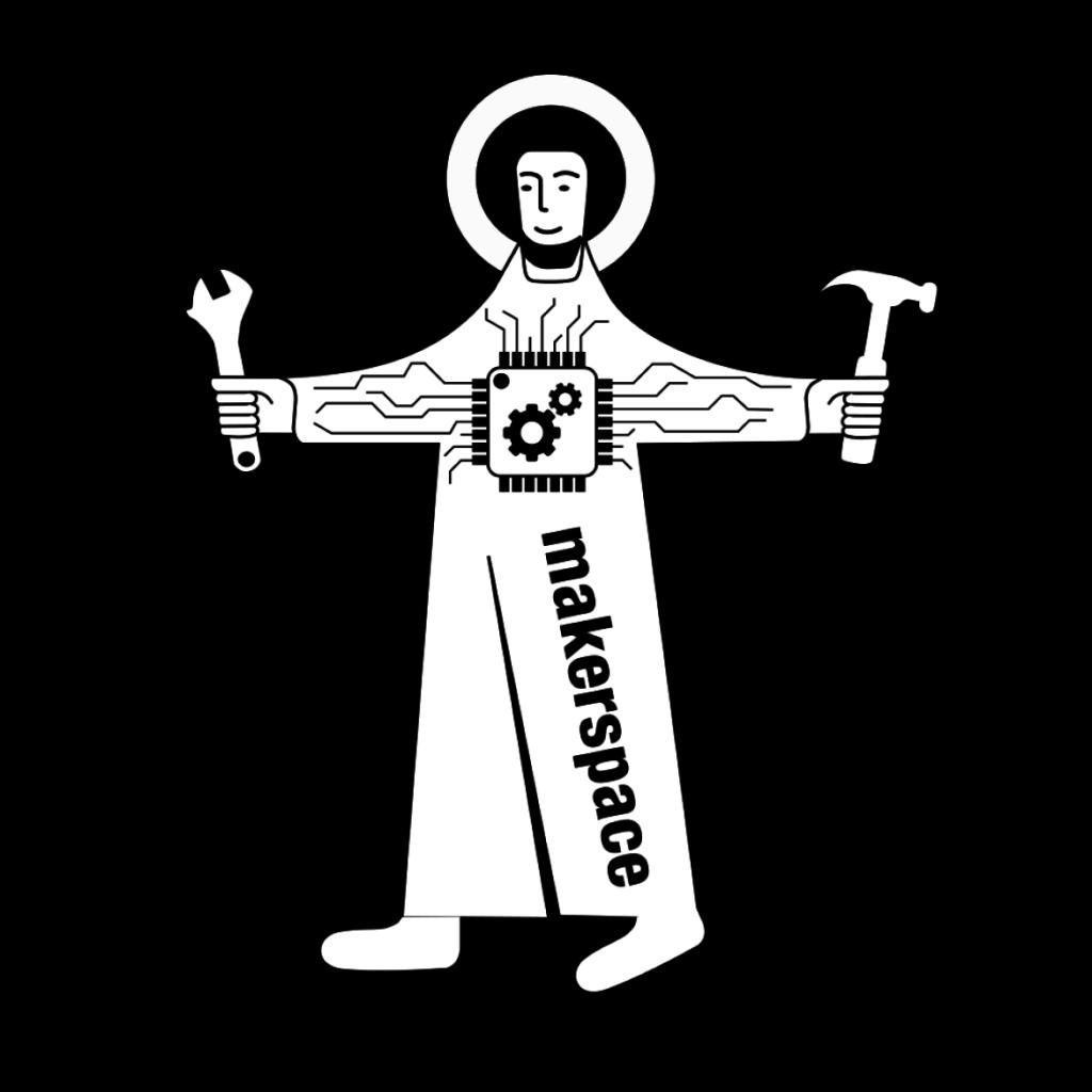 Logo-Rund-Weiss-auf-Schwarz-1170x1170.png