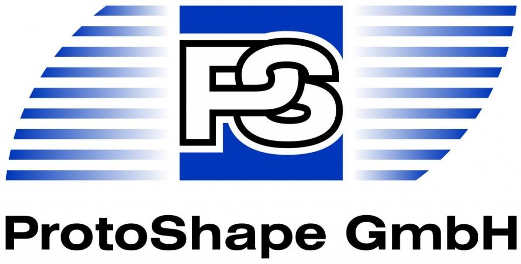 Logo ProtoShape.jpg