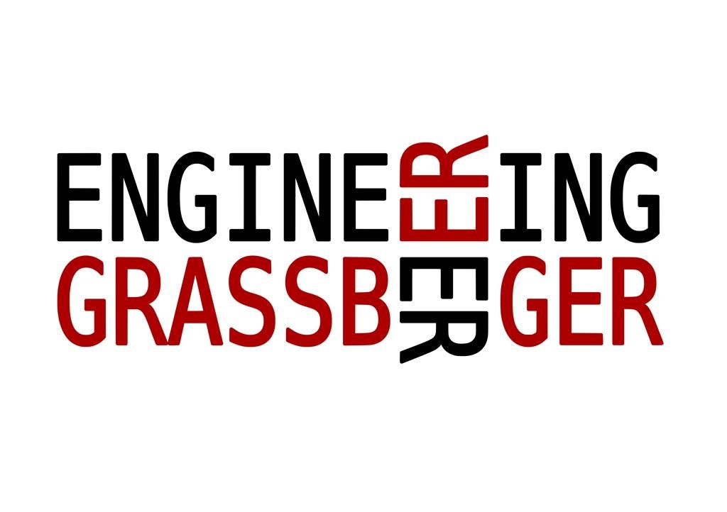Logo_Original_2015.jpg
