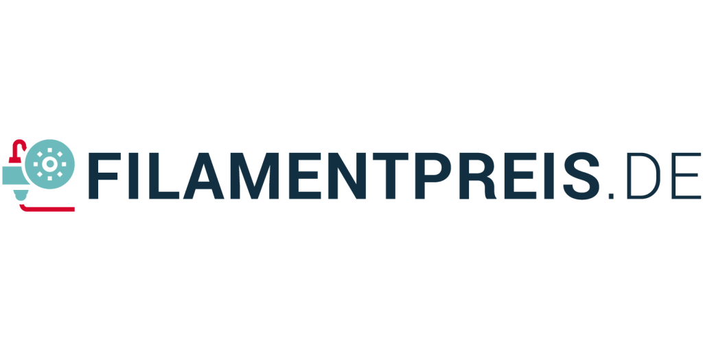 Filamentpreis-Logo-1460x730.png