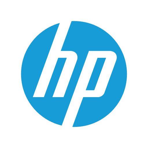 hp-logo.jpeg