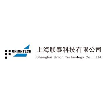 uniontech-logo.jpg