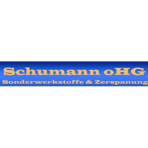 schuhmann.jpg