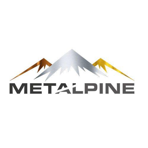 metalpine.jpg