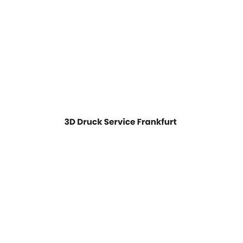 Logo Branchenbücher 3d Druck.jpg