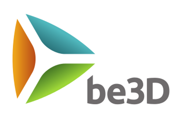 be3d-logo_600p.png
