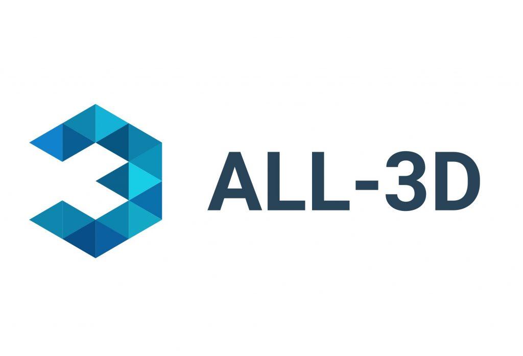ALL 3D de Profil.jpg