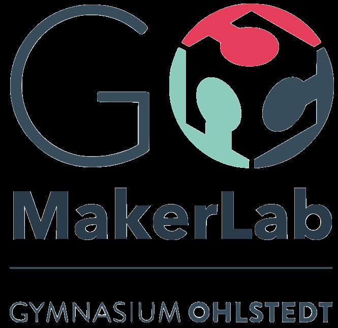 MakerLab-Logo-gr-transparent.png