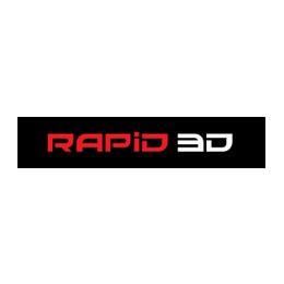 rapid3d.jpg