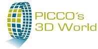 piccos-logo.png