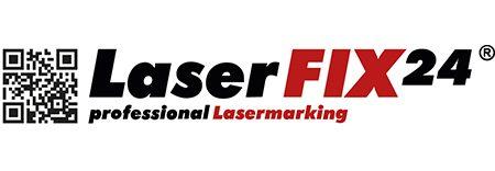 laserfix-logo_qrcode3.jpg