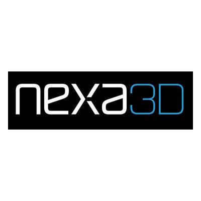 nexa3d.jpg