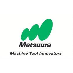 matsuura-logo.jpg
