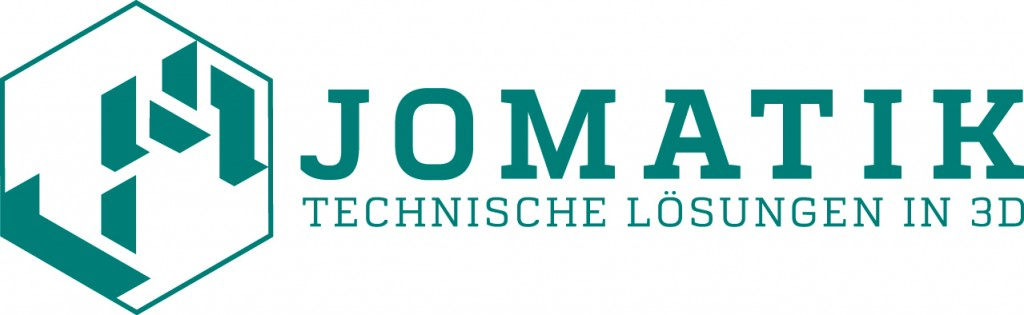 JOMATIK_logo_quer_mitClaim.jpg