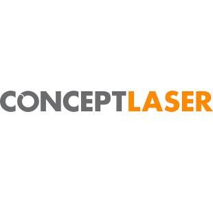 conceptlaser.jpg