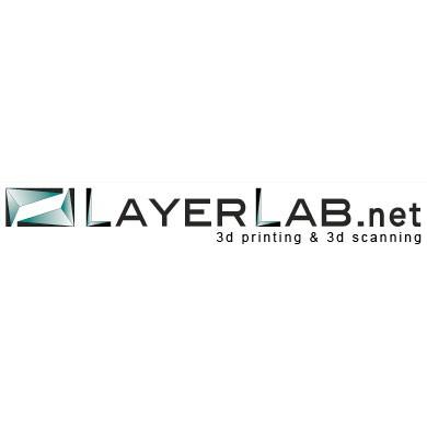 layerlab.jpg
