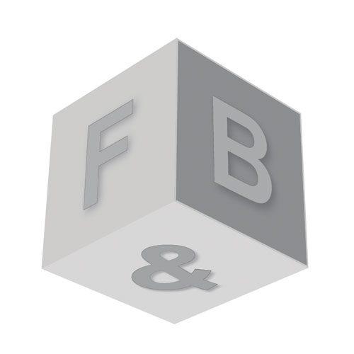f-b.jpg