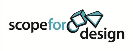 scopefordesign_Logo.png