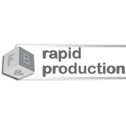 rapid-production.jpg