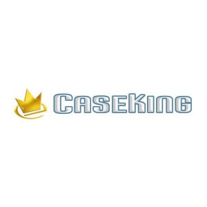 caseking-haendler.jpg