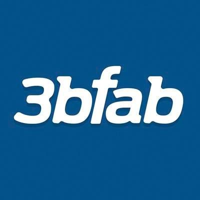 3bfab.jpg
