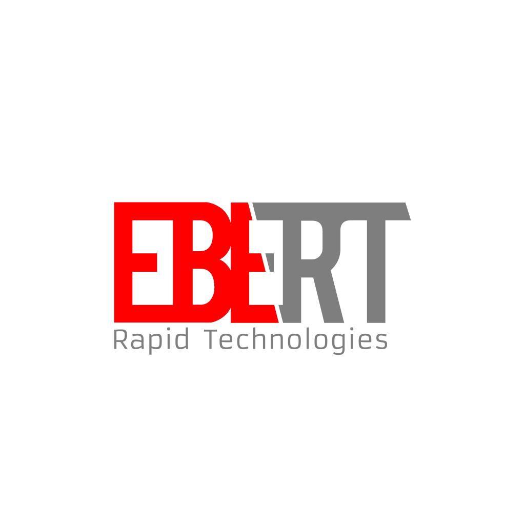 EBERT_Logo_FINAL.png