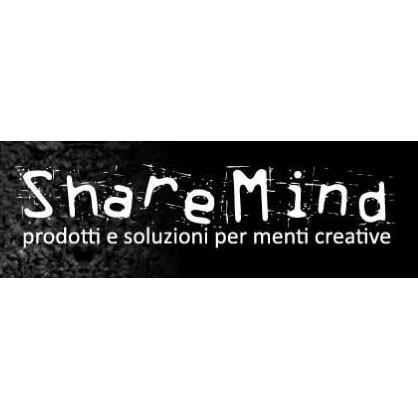 sharemind.jpg