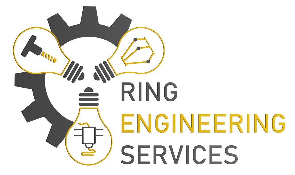 Ring Engineering Services 1024.jpg