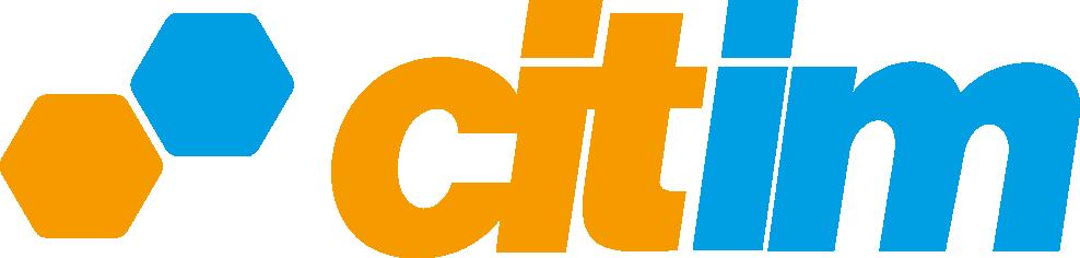 Citim_Logo_4c_transparenter_Hintergrund.png