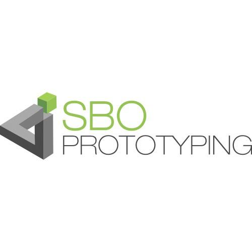 sbo-logo.jpg
