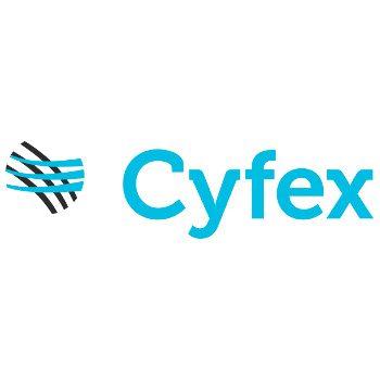cyfex.jpg