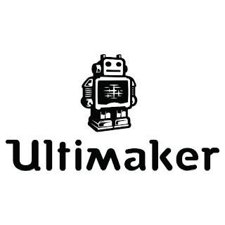 ultimaker-logo.jpg