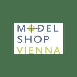modelshopvienna_logo.png