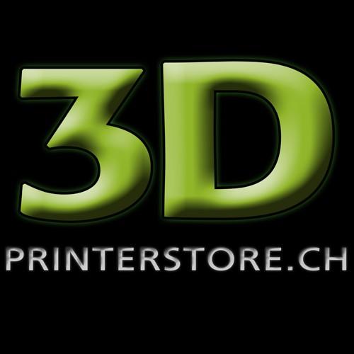 3D-Printerstore   --- 3D Printer - Filaments and more.....jpg