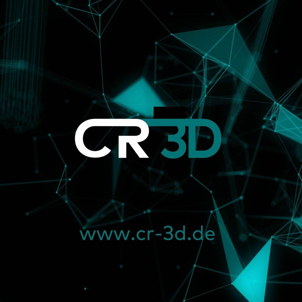 cr-3d.jpg