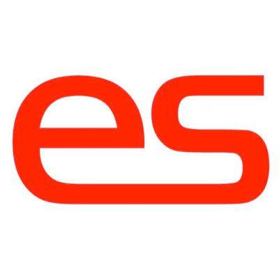 estech.jpg
