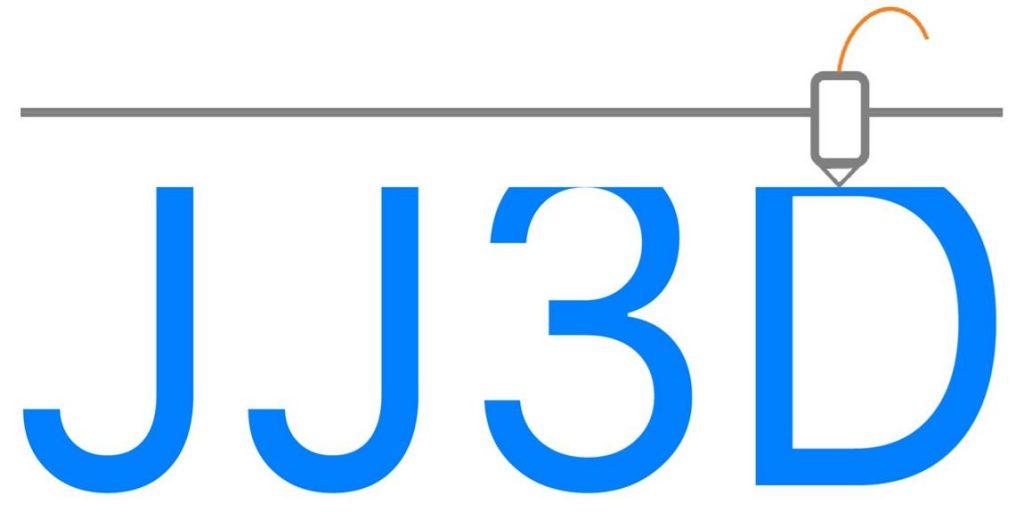 Logo_JJ3D_1150x575.jpg