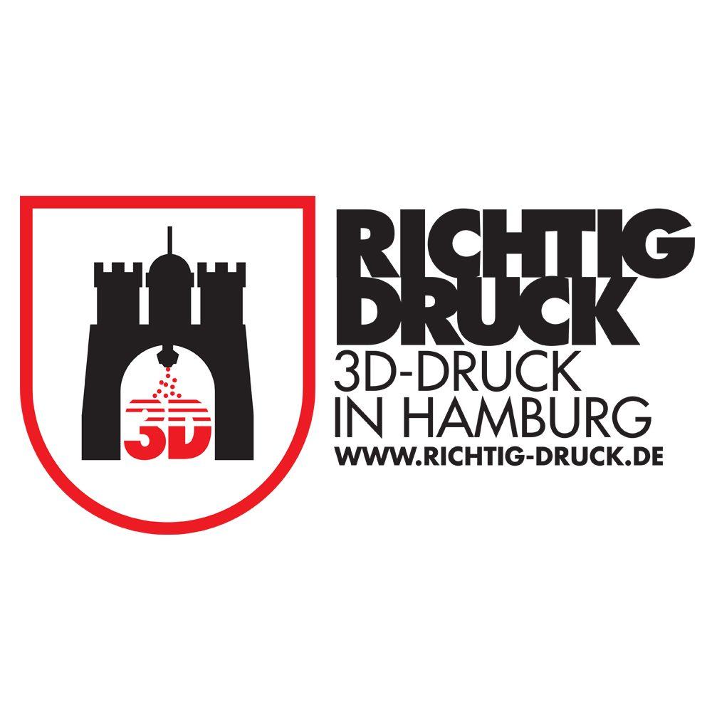Richtig Druck Logo.jpg