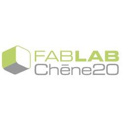 fablab-chene.jpg