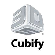 cubify-logo.png