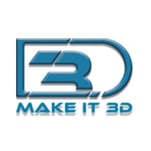 make-it-3d-haendler.jpg
