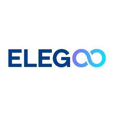 elegoo-logo.jpg