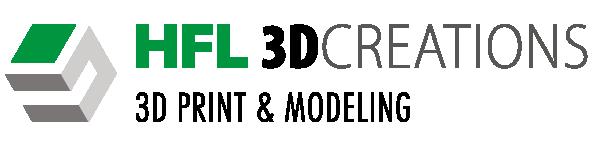 Logo-HFL-3DCreations-final.png